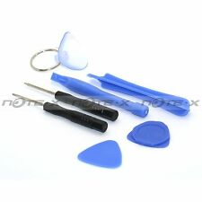 Outils Réparation Etoiles Pentacle Tournevis Screwdriver Pr iPhone 4 4S 3GS iPod