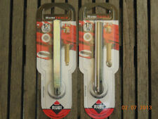 NEW ORIGINAL Rubi Widia 6mm Scoring Wheel Tile Cutters TS/TF/TR Retail package