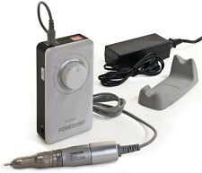 NEW!  Foredom Portable Micromotor Kit Convenient Dental Lab Or Dentist Tool