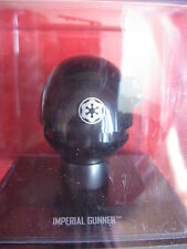 STAR WARS  1/5  CASQUE CASCO HELMET IMPERIAL GUNNER