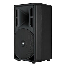 "RCF ART310AMKIII 10"" 2-Way Powered Active Speaker ART310 ART 310A MKIII 310"