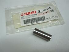 New OEM Yamaha JT1 JT2 RD60 YJ1 YJ2 Piston Pin 102-11633-02