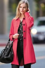 NEXT Pink Swing Coat (Tall) 14