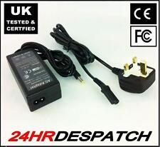 ADVENT 5711 7032 Replacement LAPTOP CHARGER ADAPTER G74 + C7 Lead