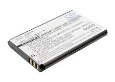 Premium Battery for Nokia BL-5C, BL-5CB, BL-5CA, 2285, BR-5C, 3620, 6085, C2, 12