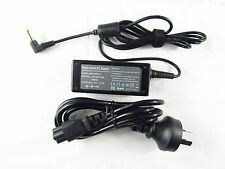 19V 2.15A Laptop AC Power Adapter Charger for Acer Iconia Tab W500 W501 Tablet