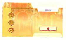 PUBLIC BANK Hari Raya Money Packet Sampul Raya x 2pcs