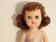 Vintage Doll Ideal P90 W