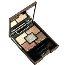 Lunasol Eye shadow Geminate Eyes 01CE Kanebo eyeshadow