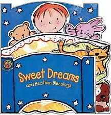 Sweet Dreams by Sally Lloyd-Jones (2004, Board Book)
