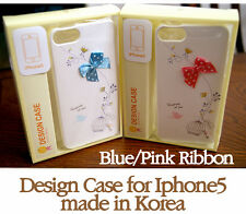 Happymori Lovely Birdcage for apple iphone 5!! US seller FAST FREE SHIPPING!!