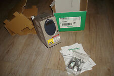 Schneider Electric SD3 26 SD326DU25S2 Stepdrive Berger Lahr neu OVP