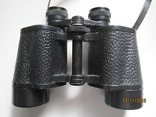 Binocolo Made in USSR 12 x 40 - Binoculars Made in USSR 12 x 40