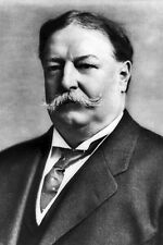 New 5x7 Photo:  William Howard Taft, 27th President of the United States