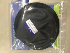 DUI Latex  Zip Neck Seal Perfect for Some DUI Drysuits