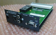 New Scion Audio / Video Transmitter Module PRO-7002
