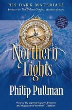 Northern Lights (His Dark Materials), Pullman, Philip Paperback Book The Cheap
