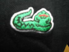 Mens Licensed Jabba The Hut Embroidered Polo Shirt New M