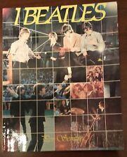 I Beatles Per Sempre Fratelli Gallo Editori 1982 photobook 214 Foto