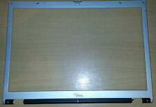 "Fujitsu Siemens Lifebook E8210 15.4"" Laptop Screen Bezel D66041"