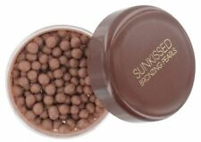 Sunkissed Jumbo Bronzing Pearls NEW