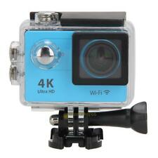 H9SE 2'' Ultra HD 4K WiFi 1080P/60fps Waterproof Sport Action Camera Camcorder