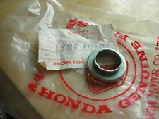 NOS HONDA CR 125 250 450 RB 1981 holder distance seal swingarm  52108-KA4-000