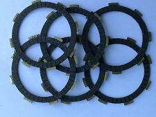 CLUTCH PLATE CG 200CC AIR COOLED, ATV, DIRT BIKE, GO KART