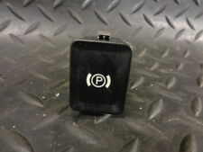 2007 VW PASSAT B6 2.0 TDI SALOON ELECTRONIC HANDBRAKE SWITCH 3C0927225C