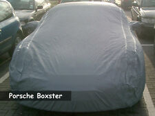 Porsche Boxster 986/987 Monsoon Winter Car Cover