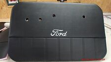 1967 ford f 100 Door Panels  please read  only have 1 set