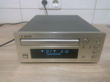 TEAC PD-H300C CD Player Made in Japan Baujahr 2003