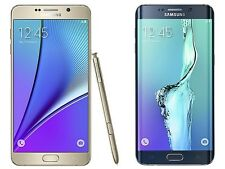 Blacklist IMEI Repair Remotely SAMSUNG GALAXY S6/S6 EDGE & GALAXY S6 EDGE PLUS+