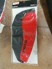 Copertura sella MBK Booster seat cover MBK 5JHW070200  couvre selle MBK Booster