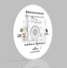 Engineering Handbooks - Electrical, Electronics, Training Modules and More!