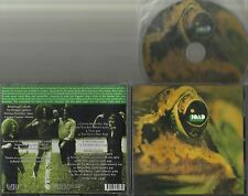 TOAD-same-CD 1971-super Hard Rock Band +rar  bonus tracks