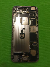 Iphone 6 mainboard/logic board 16gb GRAY (with original Fingerprint ID) EU SIM