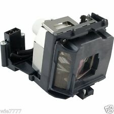 EIKI EIP-250, EIKI EIP-2600 Projector Replacement Lamp AH-62101