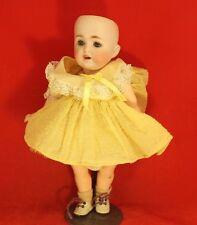 """10"""" Antique Kestner JDK 260 - Toddler Body, Excellent Condition"""