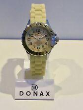 Orologio Unisex Donax Mod. 90364 Sabbia