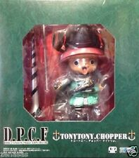 New Plex One Piece Door Painting Collection Tony Tony Chopper Knight Ver.