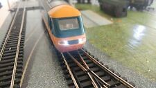 Hornby HST LED Lighting Upgrade Kit Fit also Other Locos