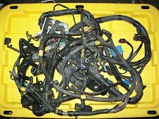 1995 CHRYSLER SEBRING COUPE 2.0 A/T ENGINE MOTOR WIRE WIRING HARNESS AC-2
