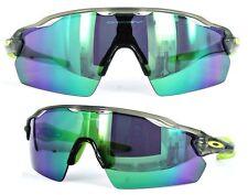 Oakley Sonnenbrille/Sunglasses RADAR EV OO9211-03 128 Nonvalenz / BD2/BE1/BF2*H