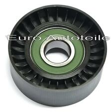 Tensioner for V-Ribbed Belt FIAT PUNTO PANDA IDEA,DOBLO 1.3 CDTi