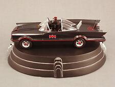 BATMOBILE BATMAN 1966 LIVE ACTION TV SERIES Replica NIB George Barris