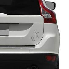 Molecular Structure Of LSD Vinyl Decal for Vehicles / Car Decal / Vinyl Decal...