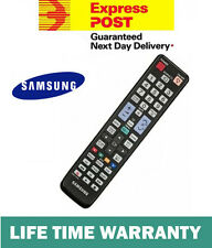 SAMSUNG TV Remote Control BN59-01015A TM1060 BN5901015A Brand New