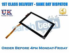 New ASUS Transformer EEEPAD TF101 5039N FPC-2 REV:2 Touch Screen Digitizer Glass