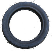 NEW X-15,X-19,X-22 Pocket bike Front TUBELESS tire 90/65-10 (After Market)